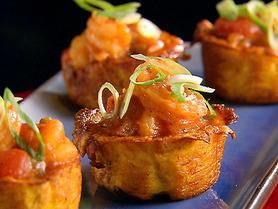 Shrimp Creole 3
